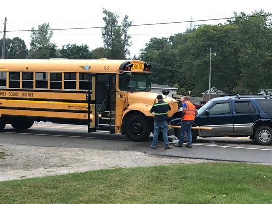 636414062603375776-bus-crash2.jpg