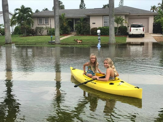 What Is The Weather On Marco Island In June