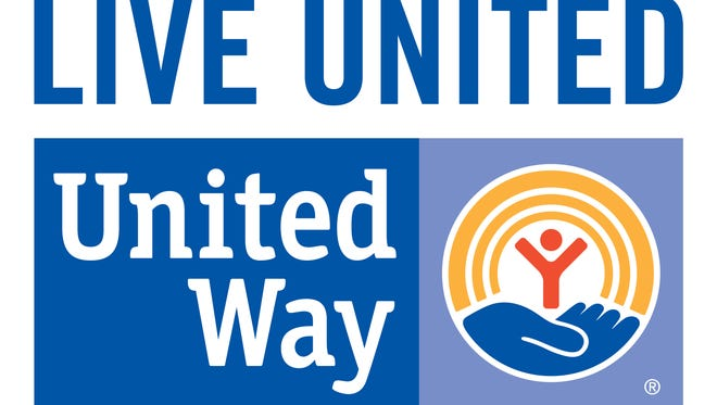 United Way of Northeast Louisiana has partnered with JPMorgan Chase Bank and Samaritan's Purse for the Chase Day of Caring, Wednesday.