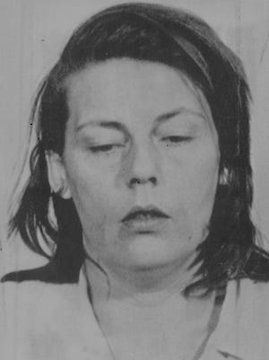 Julie Van Orden, who was found guilty but insane at her 1981 trial in the killing of former Evansville Mayor Russell Lloyd in 1979, died died Friday, June 27, 2014, at the age of 69 in the medical unit of the Indiana Women's Prison in Indianapolis.