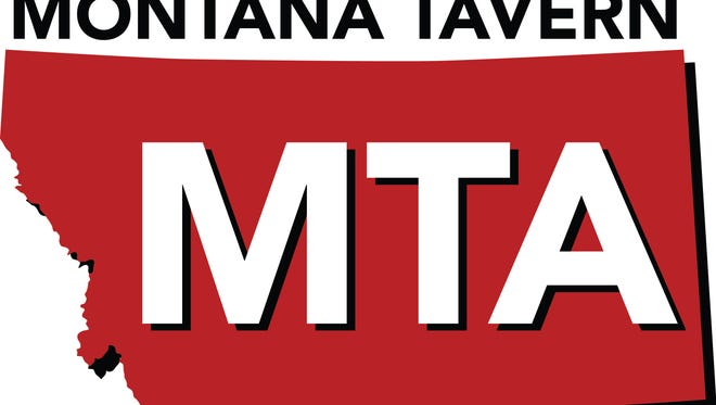 The Montana Tavern Association