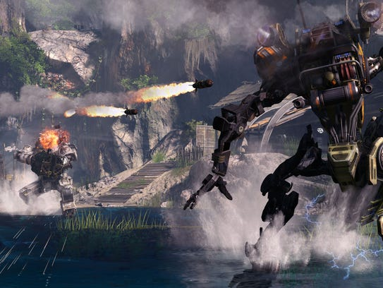titanfall-review2