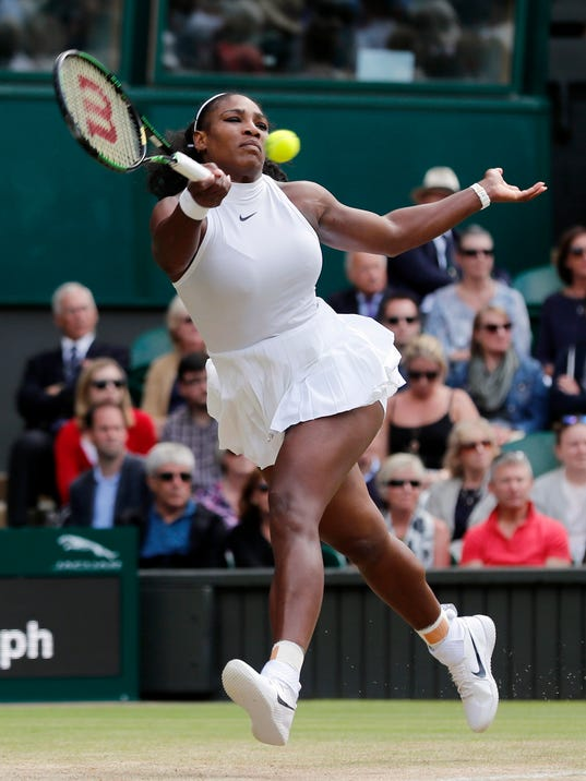 match & flirt with singles in wimbledon There are no top 10 women's players left in the wimbledon singles bracket no 11 angelique kerber, no 12 jelena ostapenko and no 13 julia gorges and no 14 daria kasatkina are the highest players remaining after monday's matches.