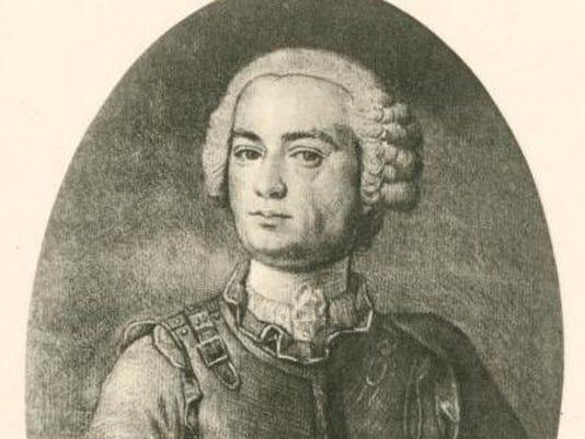 Wilhelm_von_Knyphausen (2)
