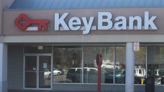 KeyCorp hopes to complete its acquisition of First Niagara Financial Group sometime in the third quarter of this year.