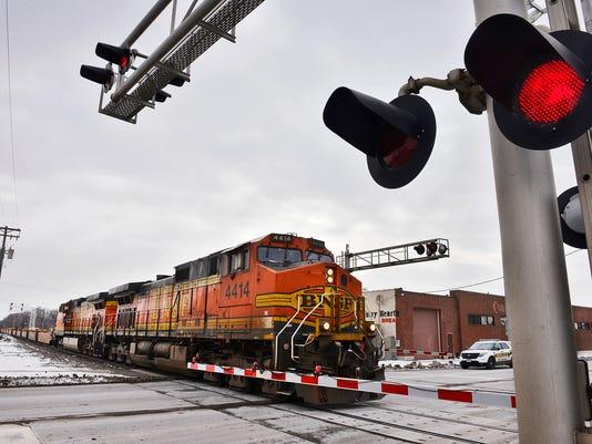 STC 0217 Trains 1.jpg