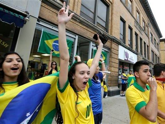 Brazil Wcup US Soccer_Beye.jpg