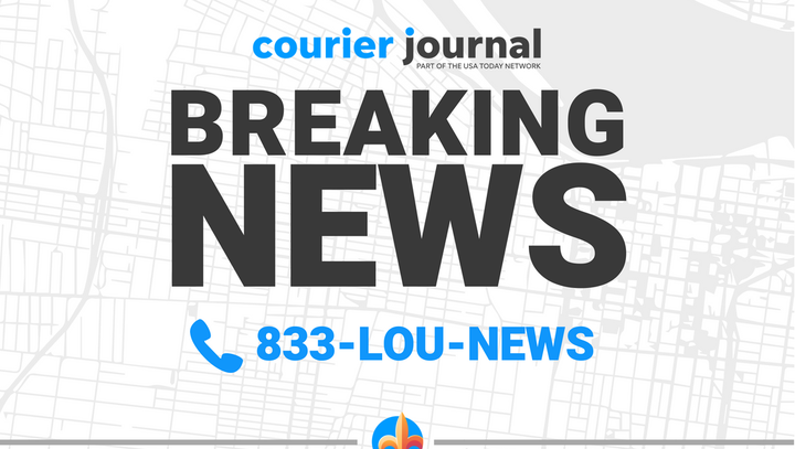 See news happening in Louisville? Give us a call: 833-LOU-NEWS