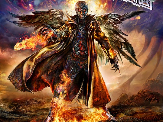 2014 215127146-Music_Review_Judas_Priest_NYET111_WEB574501.jpg_20140707.jpg