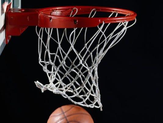 basketball3v.jpg