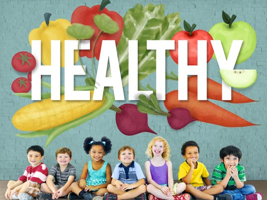 636365980757293969-08.07.17StayHealthyKids.jpg