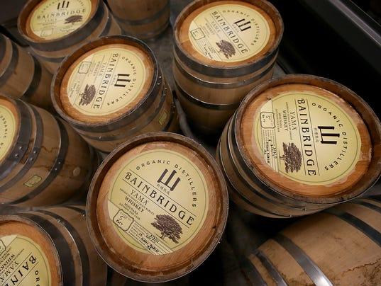 Bainbridge-Organic-Distillers-02.JPG