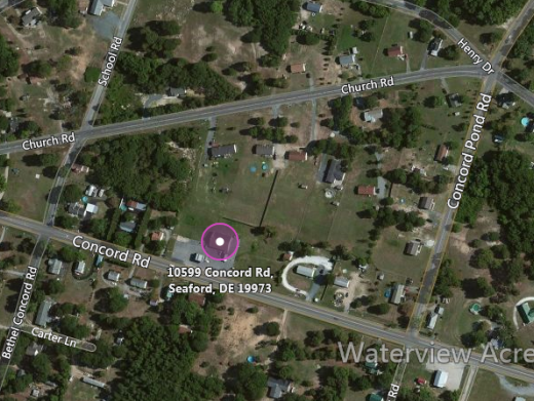 636198351833560656-concord-road-robbery.png