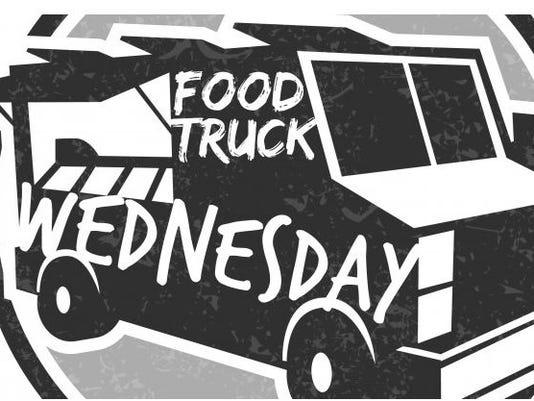 FTC0716-ll-Food truck rally.JPG