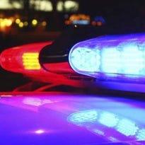 Patient, 61, dead in Detroit fiery medical-van crash