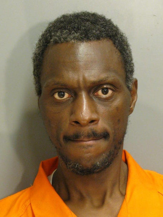 636347868128188820-Mug-Quenton-Washington-is-charged-with-arson-of-a-residence.jpg