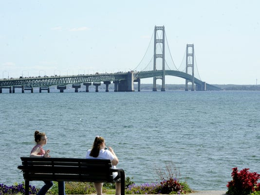 mackinac bridge 2