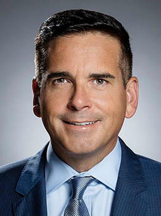 636128999071810104-State-Senator-Matt-McCoy.jpg