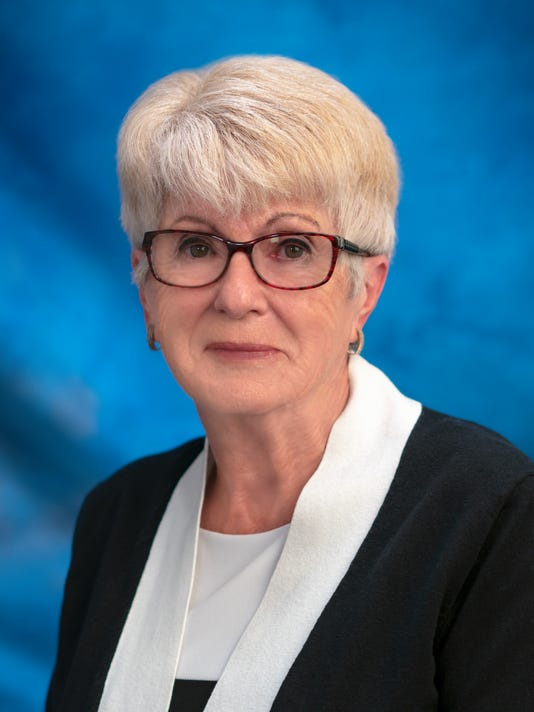 phoenix mayor thelda williams