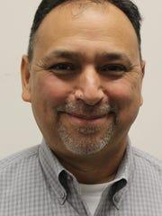 Tim de la Vega, ASID candidate 2018