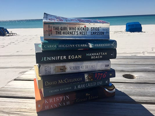 636595610719886917-Beach-book-stack.jpg