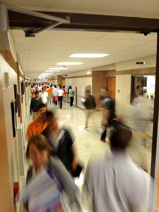 MNJ 0909 Enrollment Vertical.jpg
