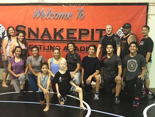 636348220943450802-snakepit-wrestlers.jpg