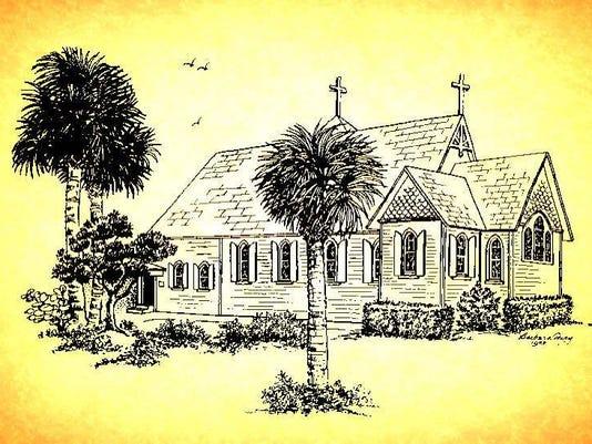 0613-ynmc-All-saints-drawing.jpeg