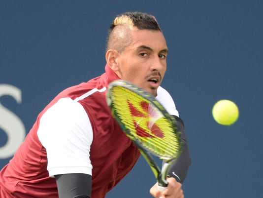635752692654703143-AP-Montreal-Tennis-PCH212