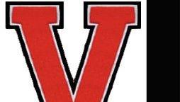Varsity Aces logo