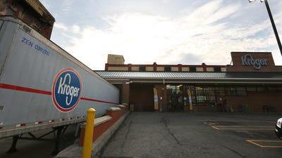 UFCW Local 75 represents 12,000 employees in Greater Cincinnati.