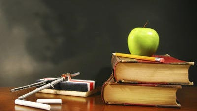 The state education department has released new teacher support resources.