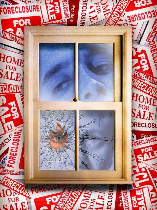 635682499092247304-Foreclosure-guilt-FINAL2