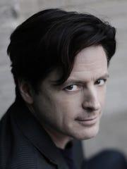 John Fugelsang - Narrator, Host & Co-Writer