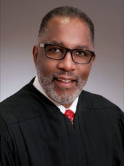 Michigan Court of Appeals Judge Kurtis Wilder