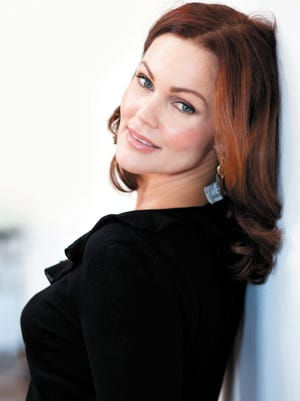 "When Belinda Carlisle was the lead singer for the Go-Go's, some of their best hits include ""Vacation,"" ""Heaven is a Place on Earth"" and ""I get Weak."""