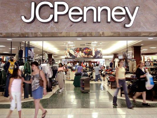 636235564617045219-AP-JC-Penney-Results-NY109.jpg
