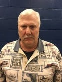 Perry Nicolopoulos, 68, of Puyallup, Washington, was arrested on multiple charges including attempted murder, first-degree assault, second-degree assault, third-degree assault, reckless endangering and failure to perform duties of a driver involving an injury.