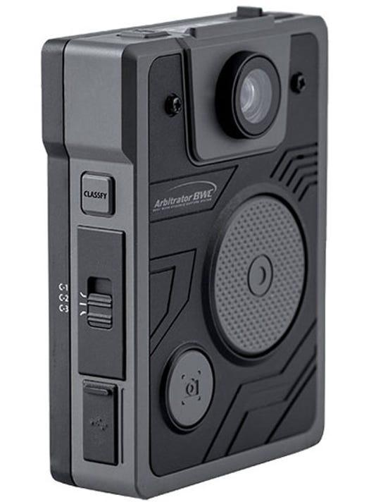 635942513046191919-AP-Body-cam-1.jpg