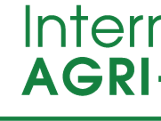 636208584792515491-International-Agri-Center.png