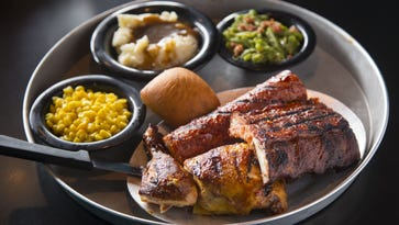 Statewide foodie road trip: Iowa has 99 counties — these are the must-try restaurants in each of them