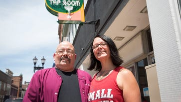 Mark III to celebrate 50 years as community haven for the LGBTQ community