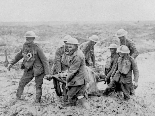 AP_World_War_One_Centenary_Timeline.3