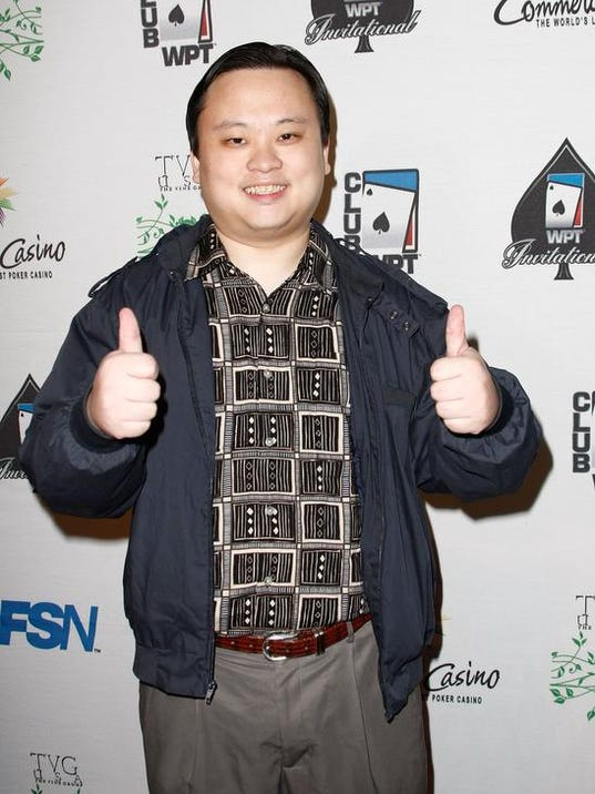 DFP 0819_WILLIAM_HUNG.jpg