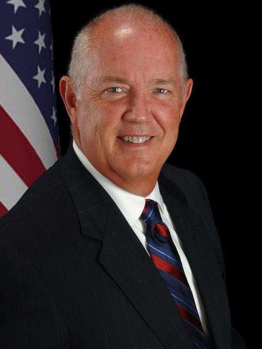 MayorProtem_PaulSorensen_82013_01.jpg