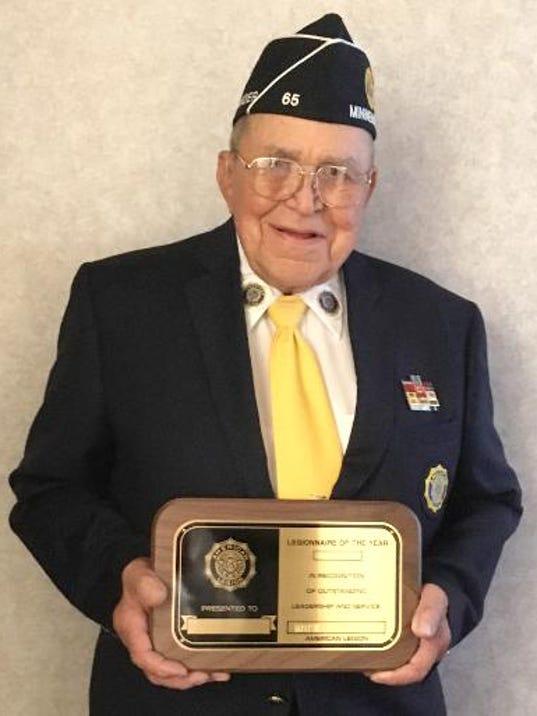 SFA 0628 DR Legion award.1