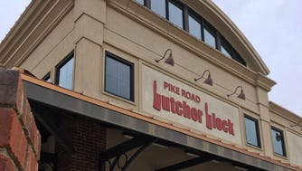 The Pike Road Butcher Block plans to close its doors Saturday after more than four years in business.