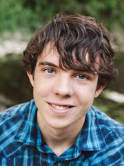 Tanner Rubino