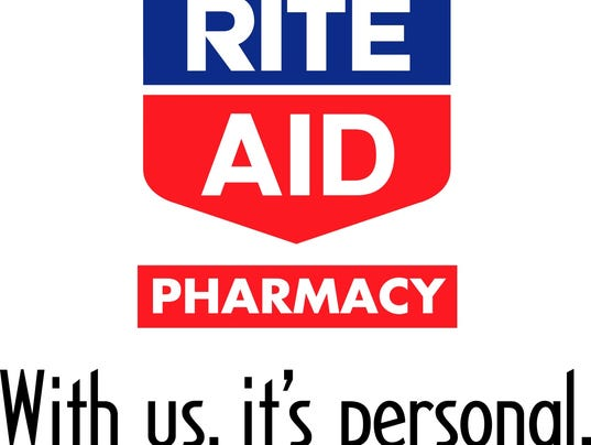Carole Currie: Community gathers at Rite Aid for lunch