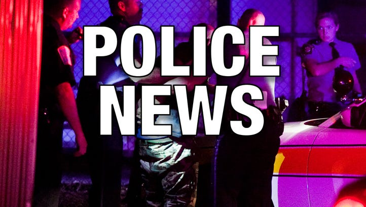 Police Log for Hanover area Oct. 18